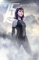 Johanna-75th