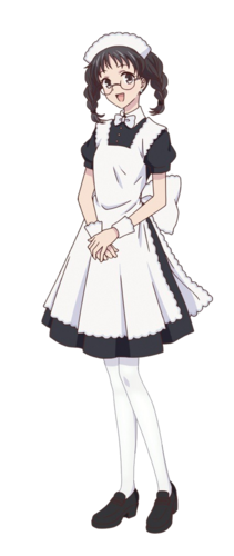 2019 Anime