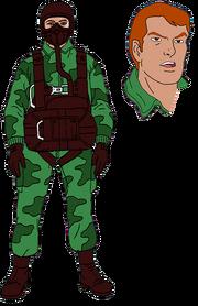 Rip Cord G.I. Joe.png