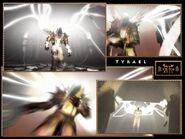 Z 1 Diablo II Tyreal