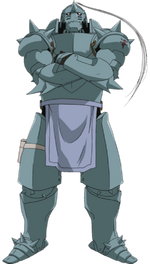 Alphonse Elric.png