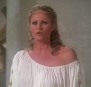 Aphrodite CotT
