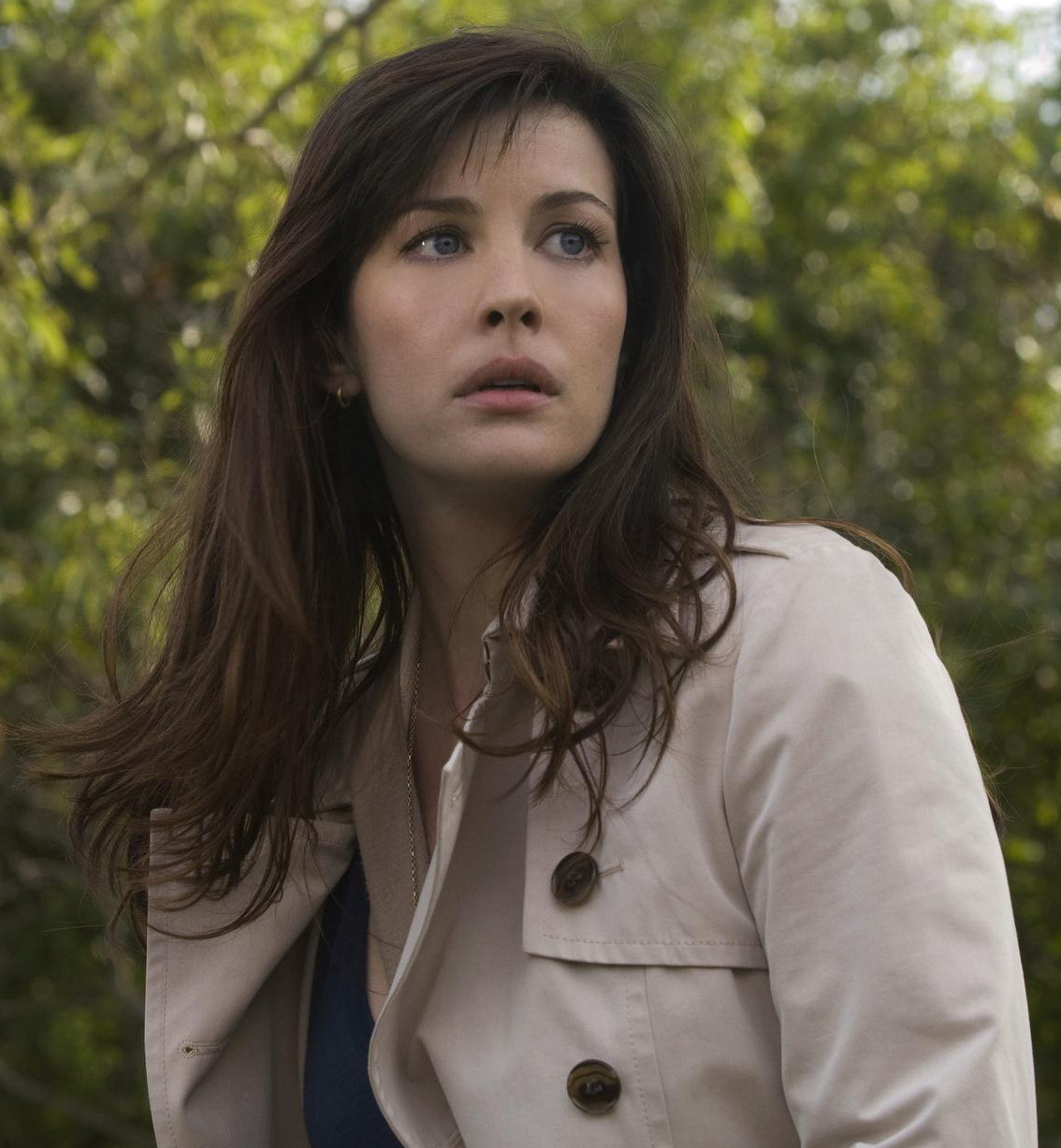 Betty Ross (Marvel Cinematic Universe)