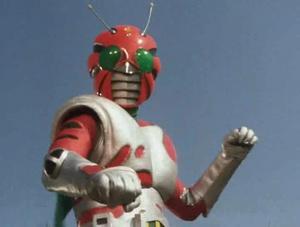 Birth of the 10th! Kamen Rider ZX