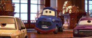 Cars2-disneyscreencaps.com-8318