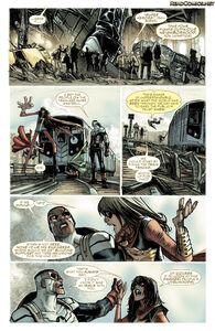 Champions (2016-) -1 Page 6