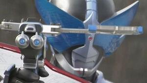Kamen-Rider-Drake
