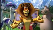 Madagascar3-disneyscreencaps.com-5757