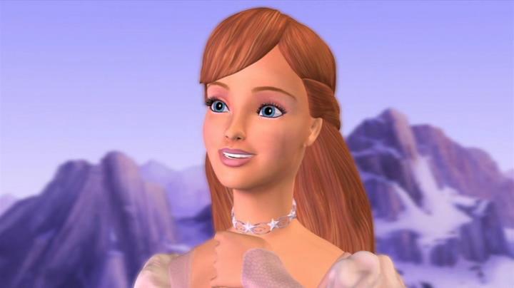 Princess Brietta