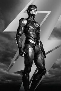 The-Flash-Zack-Snyder's-Justice-League