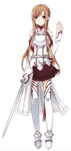 !Asuna ln