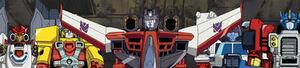 400px-Rescue starscream and the autobots