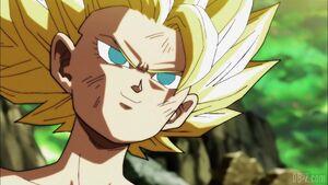 Dragon-Ball-Super-Episode-113-00092-Caulifla