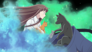 Fruits-Basket-2019-Ep-1-Img-31