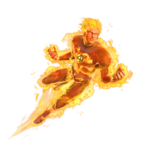 Human-Torch-MUA3.png