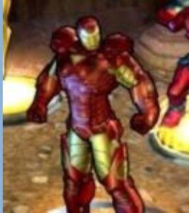 Iron-Man-X-Men-Legends