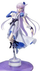 Megahouse cure moonlight01