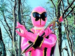 Mystic Force Pink.jpg