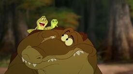 Princess-and-the-frog-disneyscreencaps.com-4497