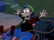 Stu's comical yell.png