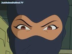 Viper mask.jpg