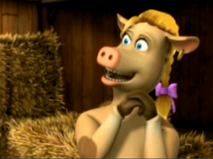 Abby The Cow.png