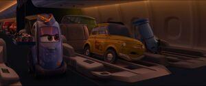 Cars2-disneyscreencaps.com-2077