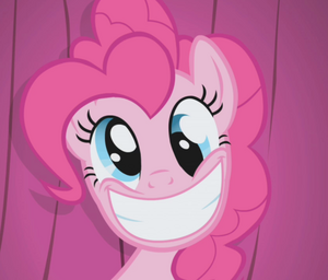 Craze Pinkie