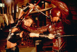 Daredevil vs Elektra.jpg