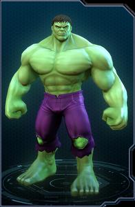 Hulk-Marvel-Heroes