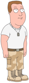 KevinSwanson-animation.png