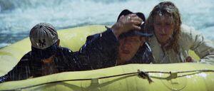 Temple-doom-movie-screencaps.com-2217