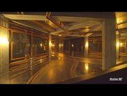 Tower of Terror Elevator Drop Ride 2020 - Disney Hollywood Studios - Walt Disney World