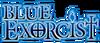 Blue Exorcist Logo.png