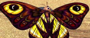 Bugs-life-disneyscreencaps.com-5205
