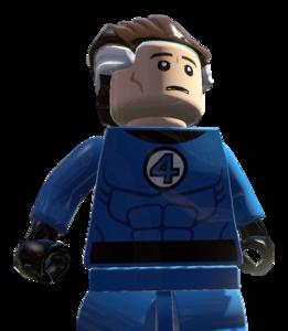 Lego-Mr-Fantastic