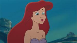 Little-mermaid2-disneyscreencaps.com-5328