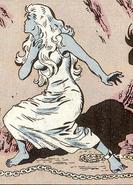 Miri (Earth-616) from Conan the Barbarian Vol 1 186 001