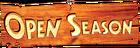 Open Season logo.png