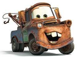 Tow Mater Boi.jpg