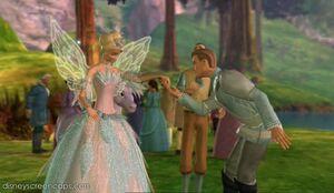 Wedding-barbie-of-swan-lake-32363867-842-487