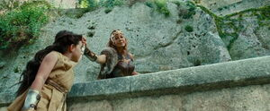 Womderwoman-movie-screencaps.com-430