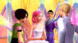 Barbie-fairy-secret-disneyscreencaps.com-7324