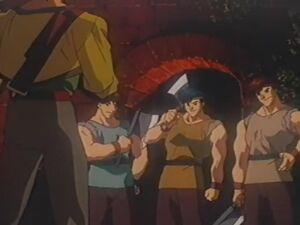 BarstBordCord OVA