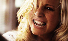 Caroline-Forbes-the-vampire-diaries-roleplay-20033916-500-300.jpg