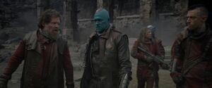 Guardians-galaxy-movie-screencaps.com-1465