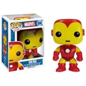 Iron-Man-Marvel-Funko-Pop
