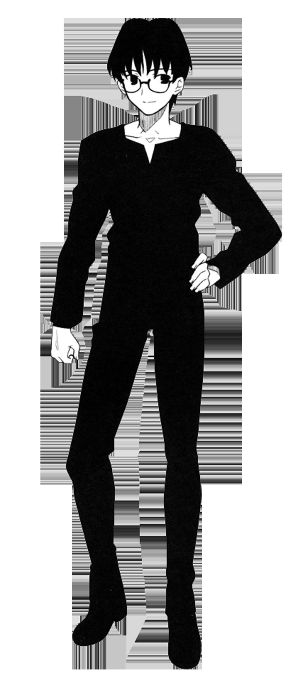 Mikiya Kokutou