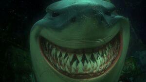 Nemo-disneyscreencaps.com-2225