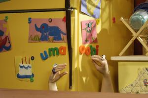Oobi-Uma-fridge-magnets